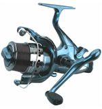 Omni X Rear Drag Fishing Match Reel