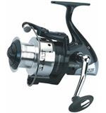 Salt FRX 060 Fishing Reel