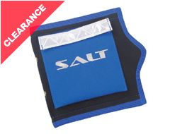 Salt Bass Fishing Rig Wallet