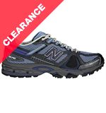 876 Women's Trail Running Shoes