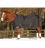 Avante 340g Turnout Rug