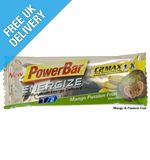 Energize Bar Mango Passion