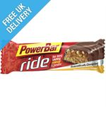 Ride Bar - Chocolate
