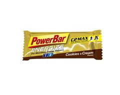Energize Bar - Cookies and Cream