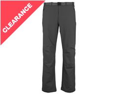 Treklite Men's Pants