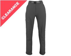 Treklite Women's Pants