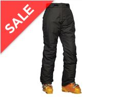 Women's Turnout Waterproof Snow Pants