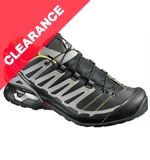 X Over Men's Trail Shoes