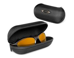 Large Soft Vault Sunglasses Case