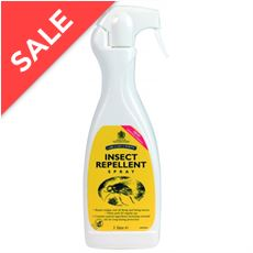 Natural Insect Repellent- 1 Litre