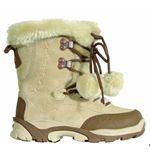 St Moritz 200 Kids&#39; Snow Boots
