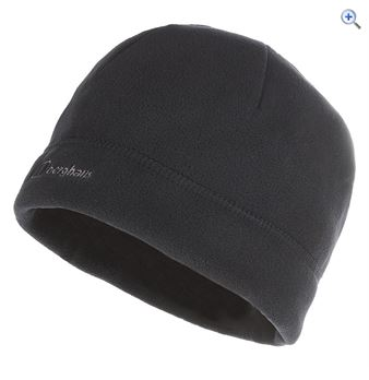 Berghaus Spectrum AT Classic Women&39s Hat  Size SM  Colour Black
