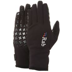 Women's Powerstretch Grip Glove