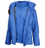 Trent Children's 3-in-1 Jacket