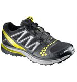 XR Crossmax Guidance CS Running Shoes