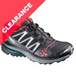 XR Crossmax Guidance CS Women's Running Shoes