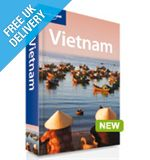 &#39;Vietnam&#39; Guide Book