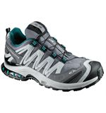 XA Pro 3D Ultra GTX 2 Women&#39;s Running Shoes