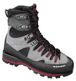 Monolith GTX Women&#39;s Alpine Trekking Boot