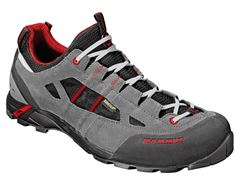 Redburn GTX Men's Walking Shoe