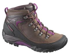 Chameleon Arc 2 Rival Women's Waterproof Boot