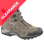 Siren Breeze Mid Waterproof Women's Walking Boots