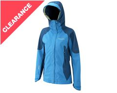 Spectre Women's Waterproof Jacket