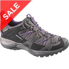 Siren Sport GTX Women's Walking Shoe