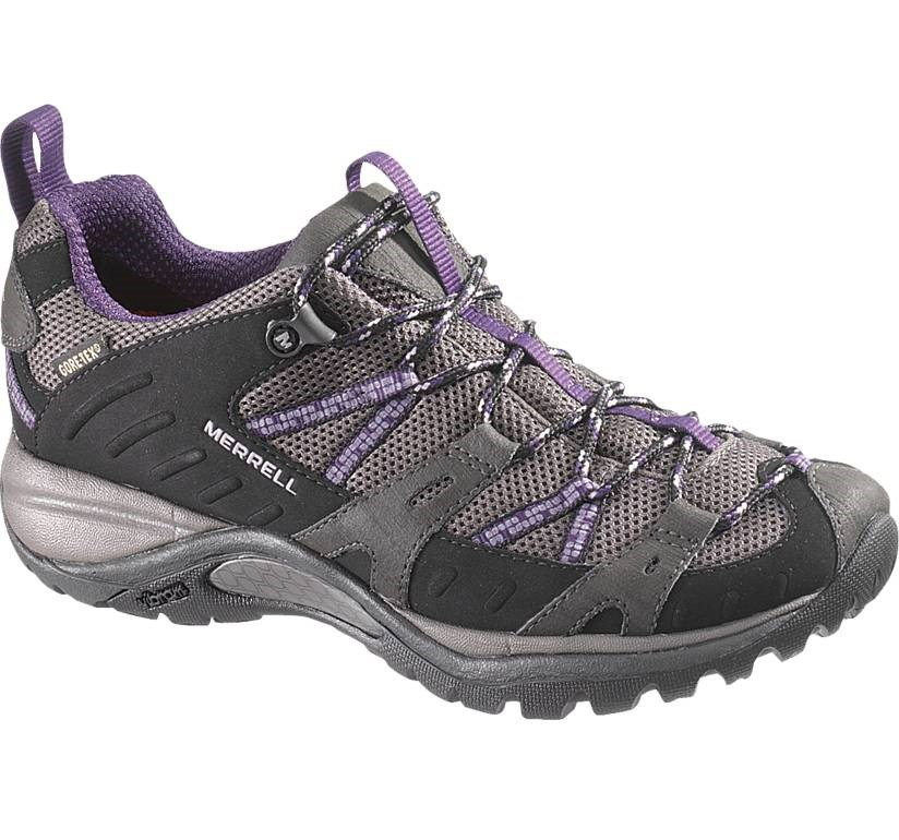 Womens Walking , Trail, Running Shoes | GO Outdoors