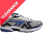 R108 Men's Running Shoes