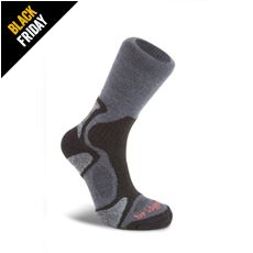 CoolFusion TrailBlaze Men's Walking Socks