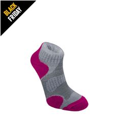 X-Hale Multisport Women's Socks