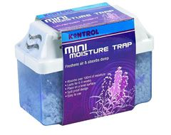 Mini Moisture Trap (Ocean Spray)