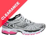 ProGrid Ride 4 Women's Running Shoes