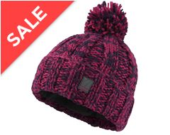 Wenda Women's Bobble Hat