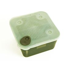 Eazy-Seal Bait Box (Small)