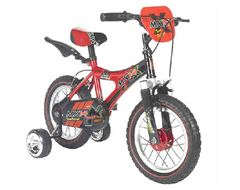 "Kid's MX14 2011 Mountain Bike (14"" Wheels)"