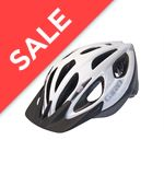 Women's Venus Cycling Helmet
