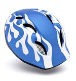 Buddy Children's Cycling Helmet