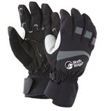 Indus Softshell Gloves