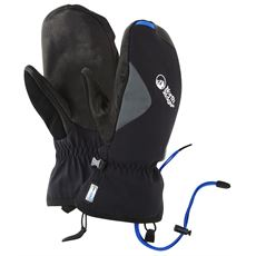 Waterproof Winter Mitt