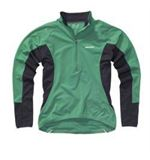Womens Alice Cycling Jersey