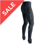 Women's Cadence Cycling Tights