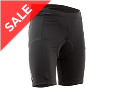 Adventure Men's Cycling Short