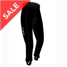 Men's Cadence Cycling Tights