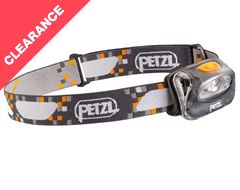 Tikka Plus 2 Headtorch