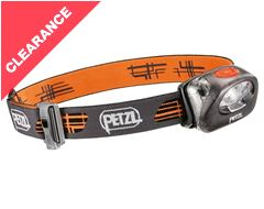 Tikka XP2 Headtorch