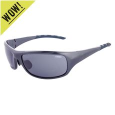 Valiant Mens Sunglasses