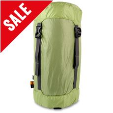 Compression Sack  (10 Litre)