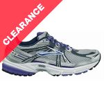 Adrenaline GTS 11 Women's Road Running Shoes